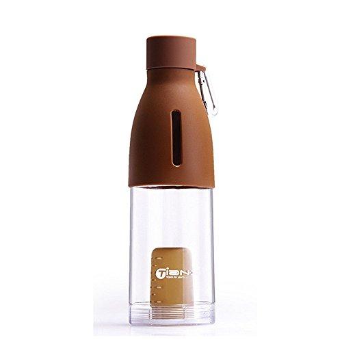 vinjeely-500ml-portable-sports-plastic-water-bottle-food-grade-pc-healthy-leakproof-coffee-tea-cup-m