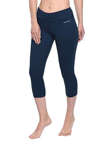 Baleaf Womens Workout Running Legging product image