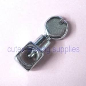 Cutex  Brand Needle Clamp For Sewing Machine #2054 For Singe