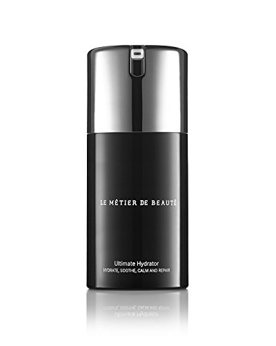 Le Metier de Beaute Ultimate Hydrator