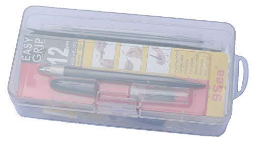 Gundam Modeler Basic Tools Craft Set For Car Model Assemble Building Kit by  Alemon (Original Version)