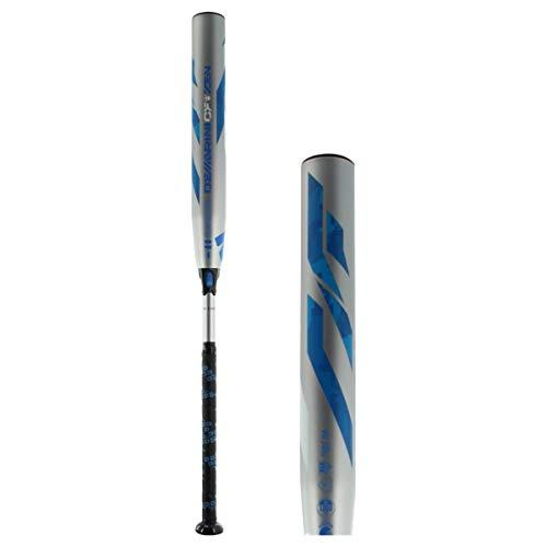 Bestselling Fast Pitch Softball Bats