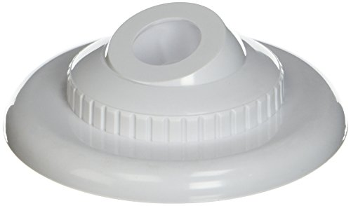 Directional Jet (Hayward SP1418D 1-1/2-Inch MIP Large Inlet Fitting Hydrostream with 3/4-Inch Opening)