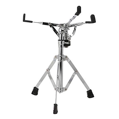 Dalas Professional Drum Stand Good Quality Snare & Dumb Stand Rack Percussion Support ()