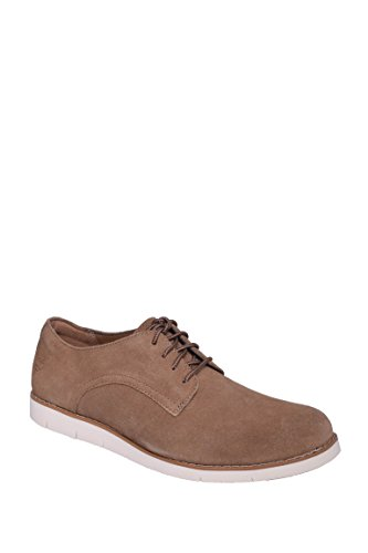 Timberland Womens Lakeville Oxford