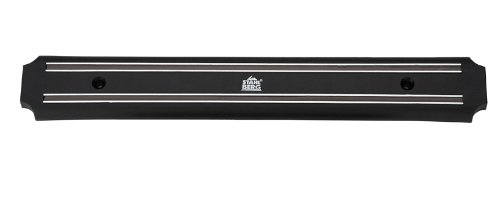 Stahlberg 5603-S - Barra iman para cuchillos de cocina ...