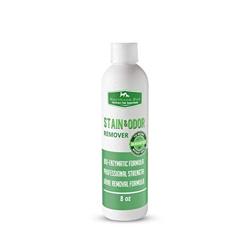Northern Pet Professional Strength Stain Odor Remover