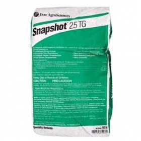 dow-snapshot-25-tg-granular-pre-emergent-herbicide-50-pounds