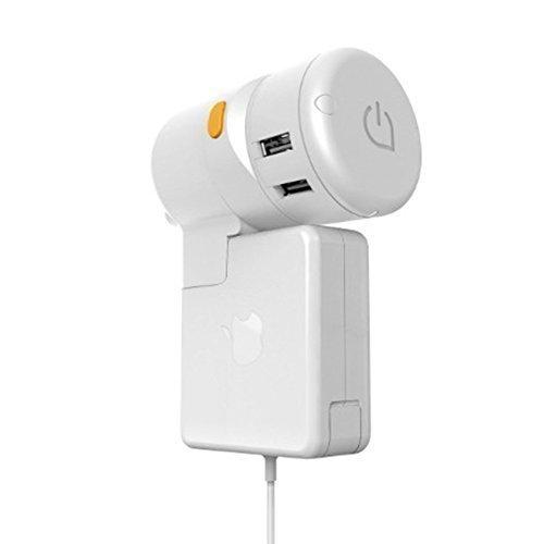 One Adapter Twist Plus World Charging Station, Universal Mac