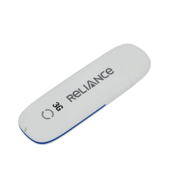 Techworld Computers Service Terabyte 500 mbps WiFi dongle