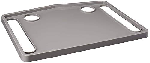 North American Health + Wellness Walker Tray - Stable Tabletop