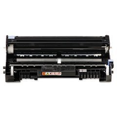 Brother Drum Cartridge DR-620 -25,000 Page Yield for Brother DCP-8080DN, Brother DCP-8085DN, Brother HL-5340D, Brother HL-5350DN by Brother ()
