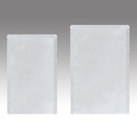 明和産商 B-2030 H 200×300 1000枚入 真空包装セミレトルト用(110℃)三方袋 B077G2RPQX 幅200×高さ300×厚み0.06mm  幅200×高さ300×厚み0.06mm