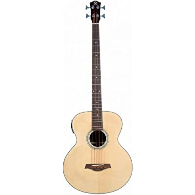 j-reynolds-jr1000-4-string-acoustic