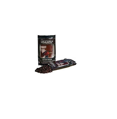Sephra Premium Fondue Dark Chocolate – 10lbs.