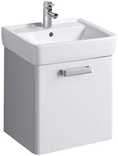 Keramag Waschbecken Unterschrank Renova Nr 1 Plan 48 5x46 3cm