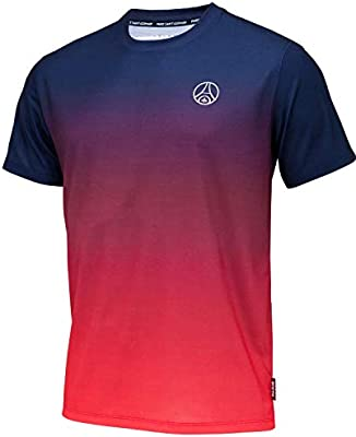 PARIS SAINT GERMAIN Camiseta PSG - Colección Oficial Talla niño 8 ...