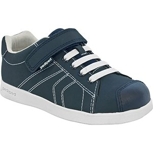 Pictures of pediped Flex Jake Sneaker (Toddler/Little Kid) 1