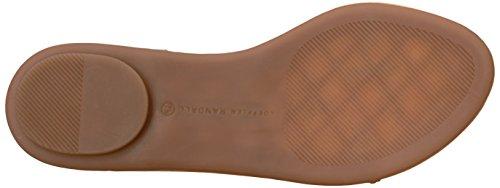 Loeffler Randall Women's Bo Wrap (Rhinestones) Sandal Deep Blush buy cheap with paypal buy cheap big sale genuine cheap price f3juxy5Z1