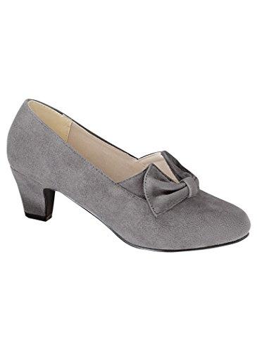 amerimark shoes - 1