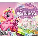 MY LITTLE PONY: RUNAWAY RAINBOW / (FULL AC3 DOL) - MY LITTLE PONY: RUNAWAY RAINBOW / (FULL AC3 DOL)