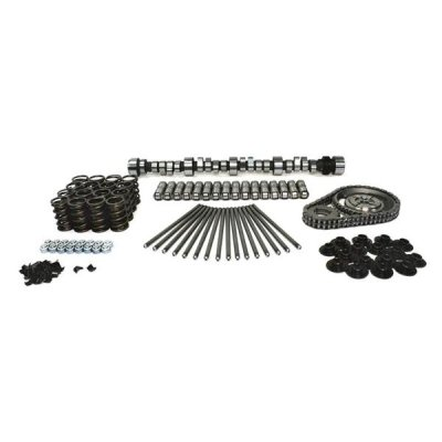 Xtreme Energy Hydraulic Roller - 2
