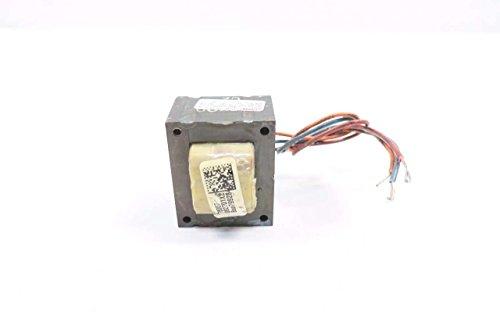 71A8007 HPS BALLAST TRANSFORMER 120V-AC 100W D569128 (Hps 120v Ballast)
