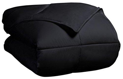 eLuxurySupply Premium Alternative Comforter Hypoallergenic product image