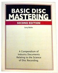 basic-disc-mastering