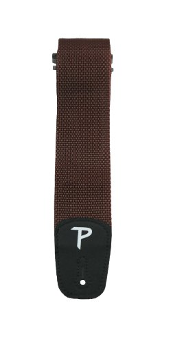 Perris Leathers AWS-1815 Guitar Strap