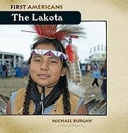 Read Online The Lakota (First Americans) ebook
