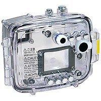 Minolta Waterproof Camera - 8