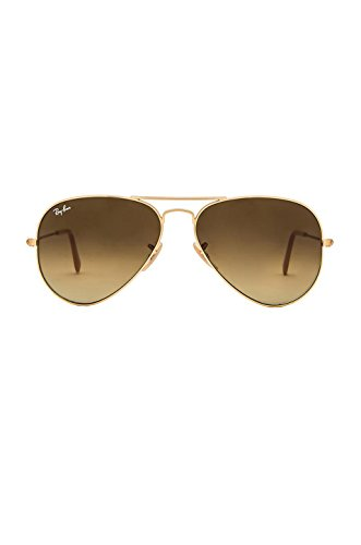 Ray-Ban RB3025 Aviator Gradient - Ban Usa Buy Ray