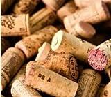 Recycled Wine Corks by WIDGETCO (QTY 5,000)