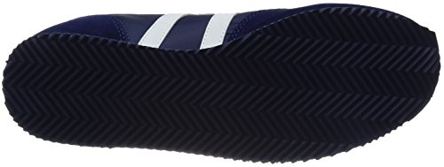 Sneakers ALBATROS F802501 Karhu Inverno Uomo Autunno CLASSIC xwTaZ