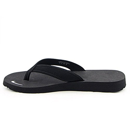3e1e04535204 NIKE Women s Celso Girl Thong Sandal