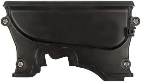 Engine Timing Cover Dorman 635-177
