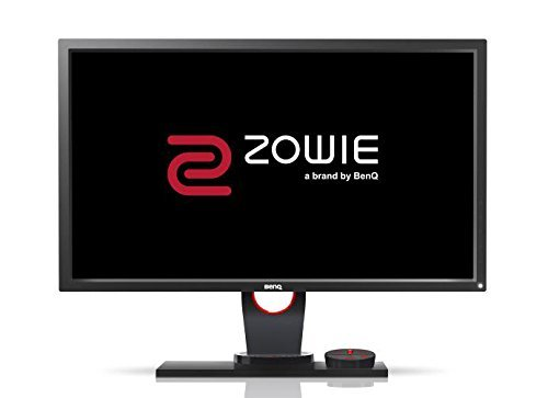 benq-zowie-24-1080p-led-full-hd-144hz-gaming-monitor-with-s-switch-xl-series-for-esports-tournaments