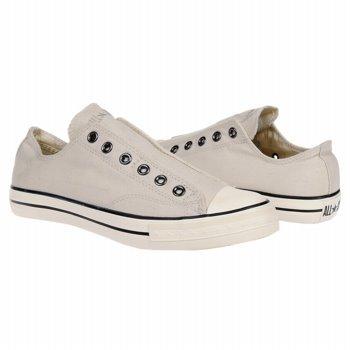 ed03690848bbad Converse by John Varvatos Men s Chuck Taylor Vintage Slip  Amazon.ca  Shoes    Handbags