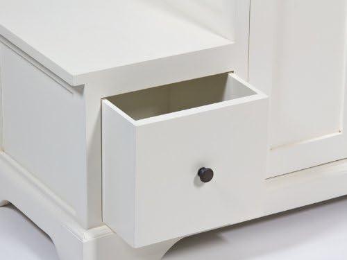 Mueble escalera: Amazon.es: Hogar