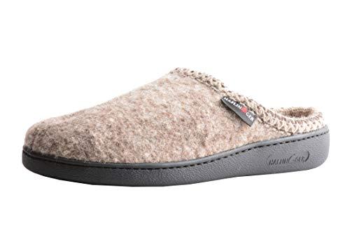 haflinger slippers 39 - 2