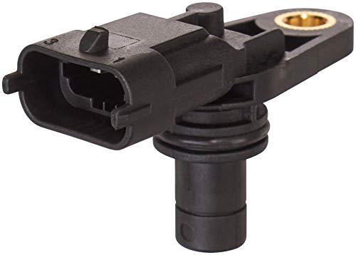 US Parts Store# 386S New OEM Replacement Camshaft Position Sensor