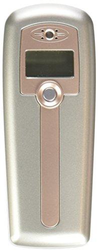 AlcoMate AL2500 AlcoScan Breathalyzer product image