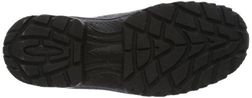 Chaussures De Sécurité Cofra Lugano S3
