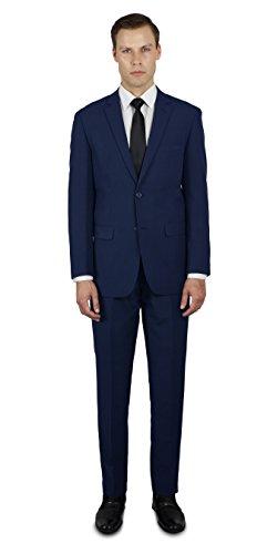Washable Suit Jacket - 3