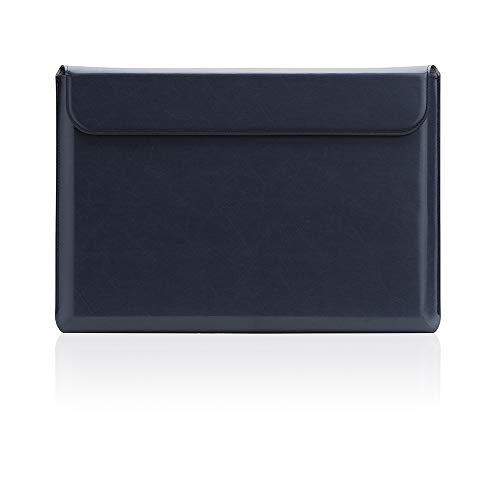 - [SLG DESIGN] D5 Cal Sleeve for MacBook Pro 15
