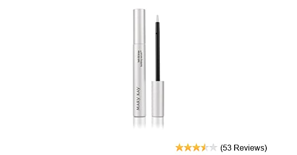 7adc99cbb09 Amazon.com : Mary Kay Lash and Brow Building Serum : Beauty Products :  Beauty
