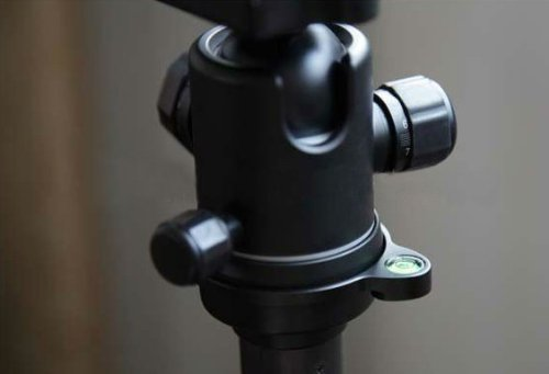 FTL-60 High Precision Tripod Level Sprit Level Add-on Offset Bubble Level