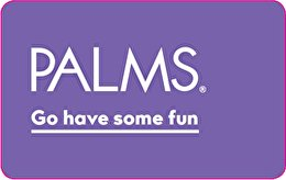 palms-casino-resort-gift-card-10