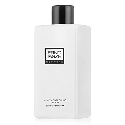 Erno Laszlo Light Controlling Lotion - Mattifying Toner, 6.8 Fl Oz